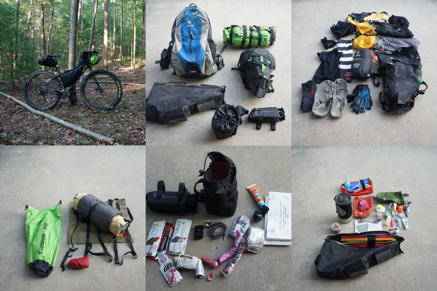 Post your Bikepacking Rig (and gear layout!)-mosaic.jpg