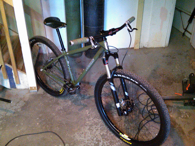 Stolen Bicycle! Mosaic Smith 29er-mosaicf12.jpg
