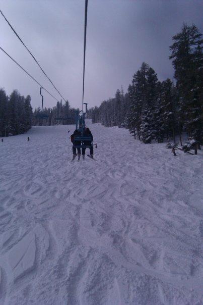 Ski or MTB?!?!  Tough Choices-mother.jpg