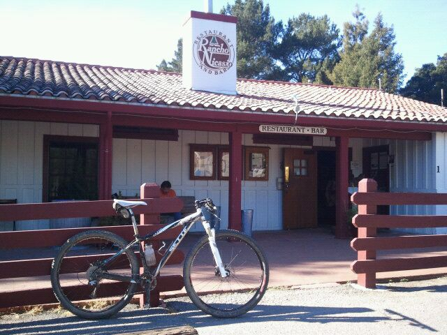 Weekend Window of opportunity rides/reports and pics-mothers-day-rancho.jpg
