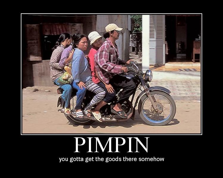 Pimp It Up-motivator8470150.jpg