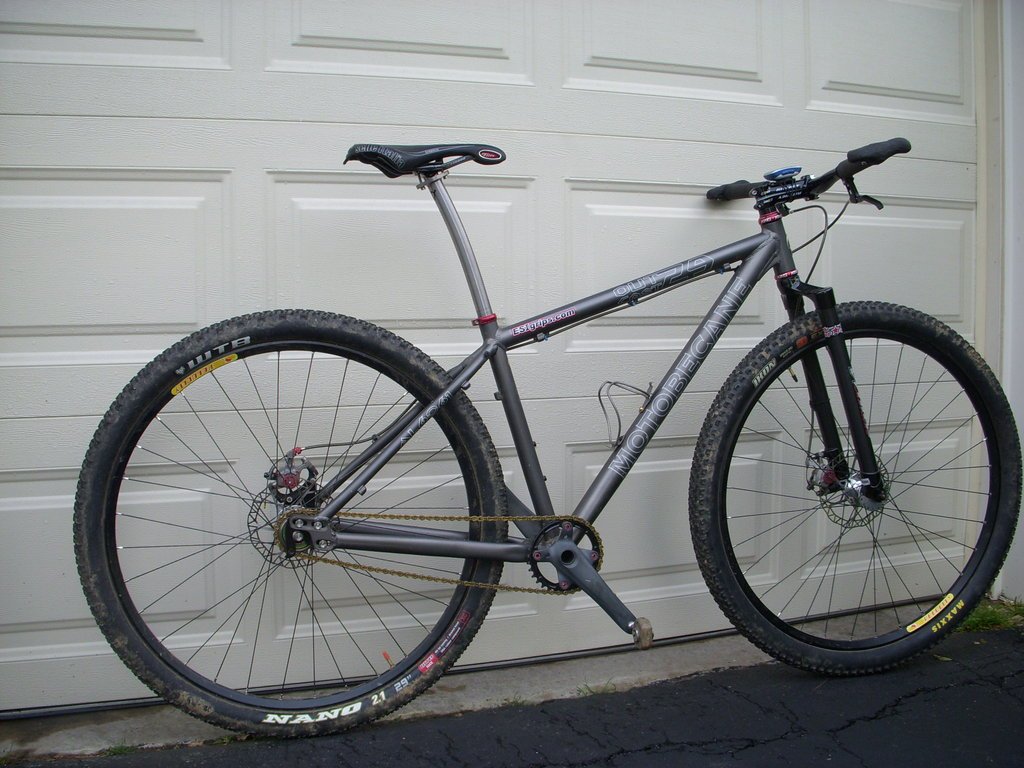 Post Pictures of your 29er-moto-drive.jpg