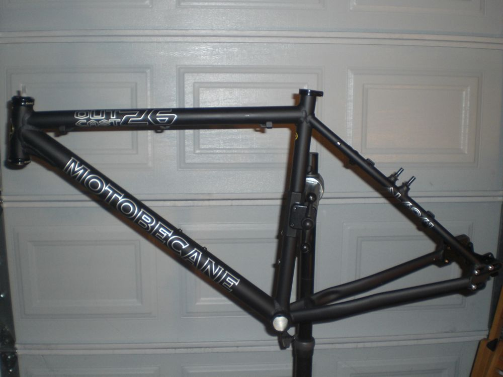 any one ride just ss?-moto-frame.jpg
