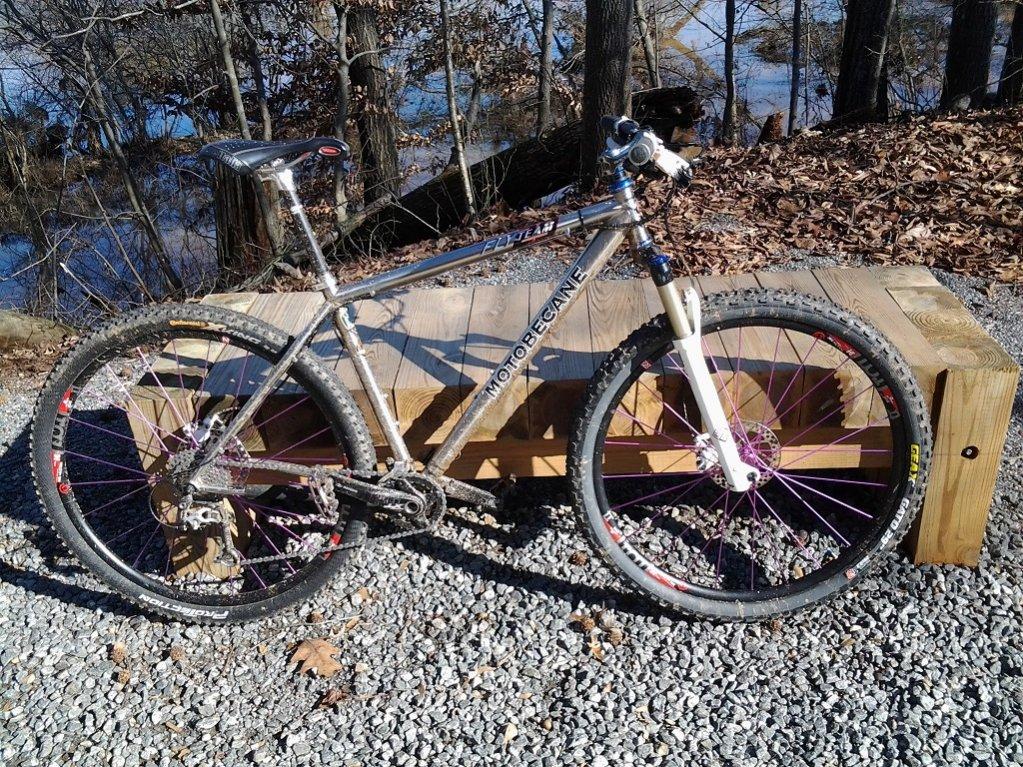 New Wheels.......-moto-ht.jpg