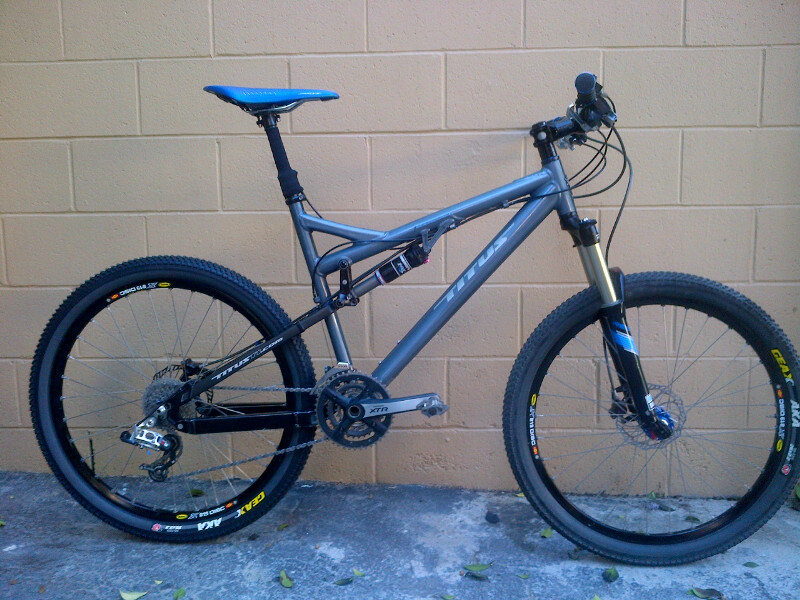 Titus Bike Pr0n-moto.jpg