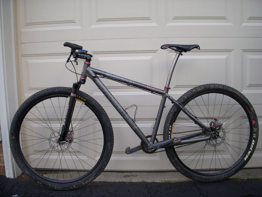 Post Pictures of your 29er-moto-nondrive.jpg