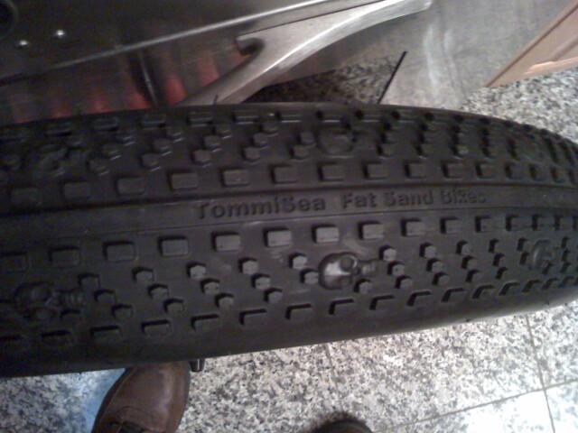 Good gravel tire!-moto_0534.jpg
