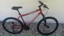 Name:  Motobacane ready to ride stock.jpg Views: 3622 Size:  9.1 KB