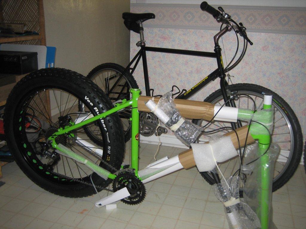 Moto / bikes direct fatbikes!-motobecane-003.jpg