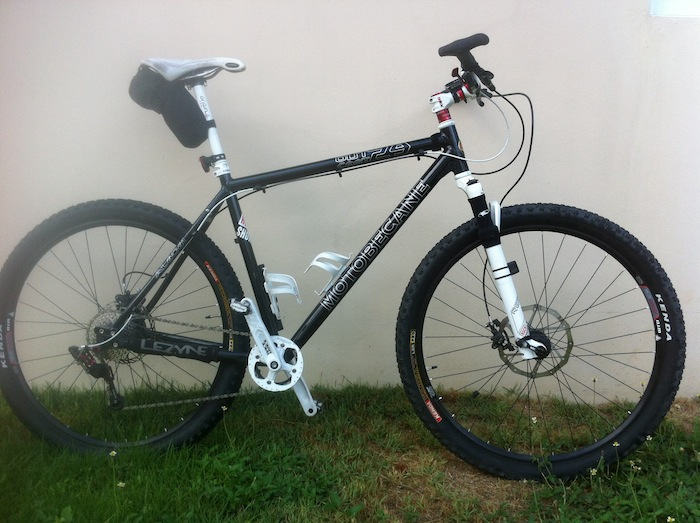 Show and Tell, us about your Motobecane Outcast 29-motobecane-outcast-29er.jpg