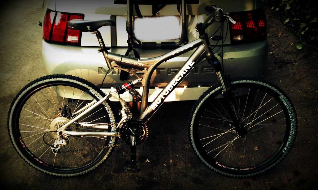Post pics of your moto.-motobecane-panaracer-tires.jpg.jpg