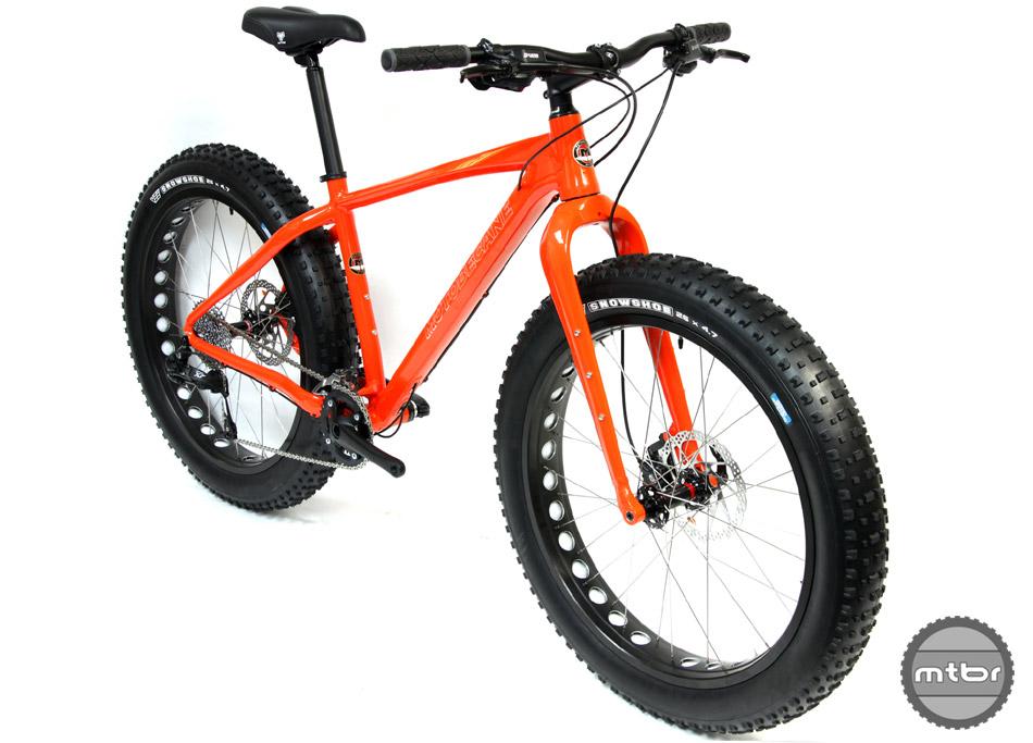 tausend poplock fahrrad oder bike helm