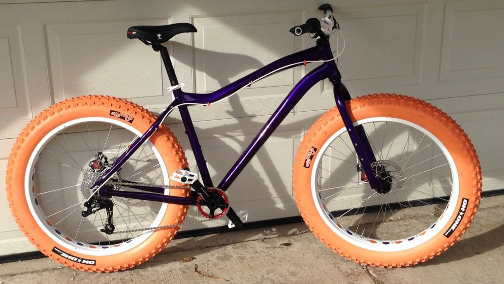 Colored On One Floaters-motobecane_boris_purple_orange_on_one_floaters.jpg
