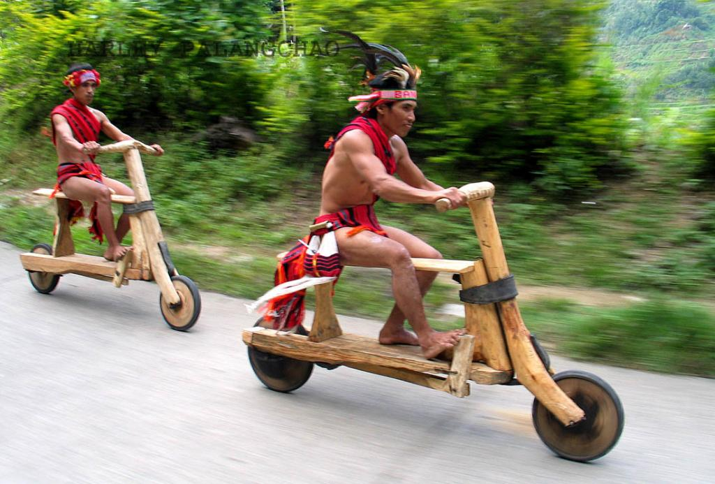 The craziest, Blingest, silliest,Over the top, Out there, bikes you have ever seen ??-motobois2.jpg