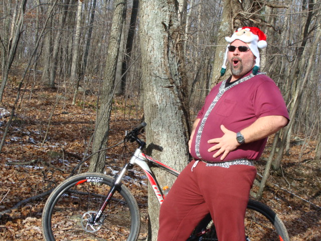 da moon christmas eve ride-motoclaus.jpg