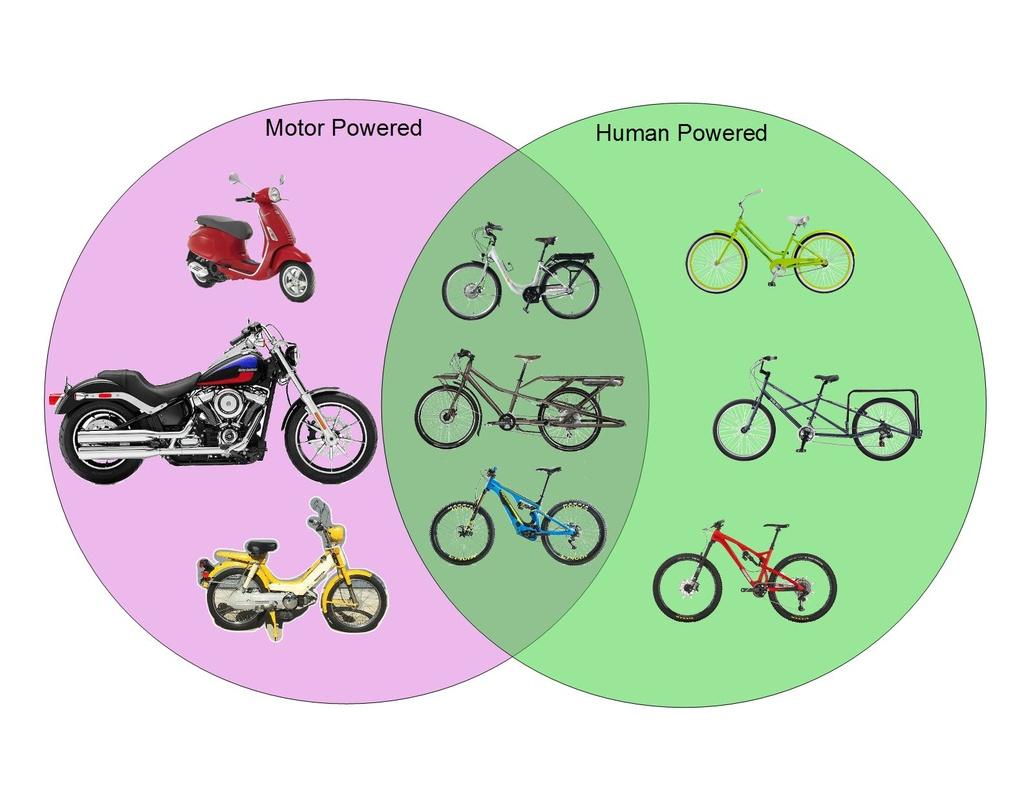 E bike and Arnold.-motor-human-hybrid.jpg