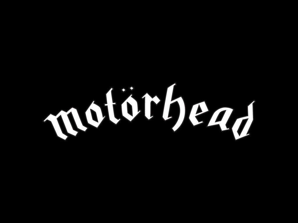 Guerrilla Gravity - Pedalhead-motorhead_logo.jpg