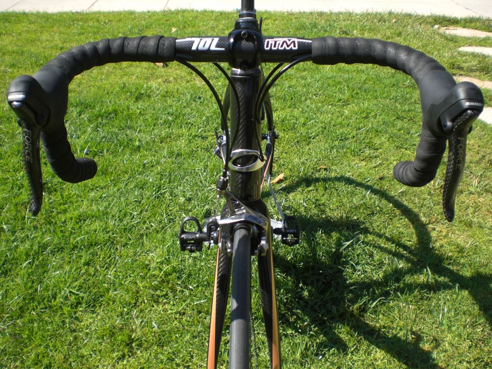 Why do Americans and British use opposite brake levers?-motostyle.jpg
