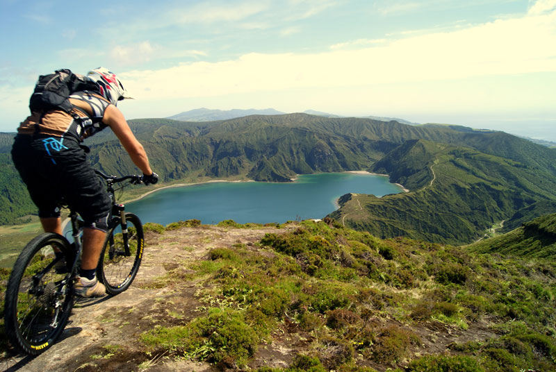 exotic and unlikely mountain bike destinations-mount-barrosa-azores-_web.jpg
