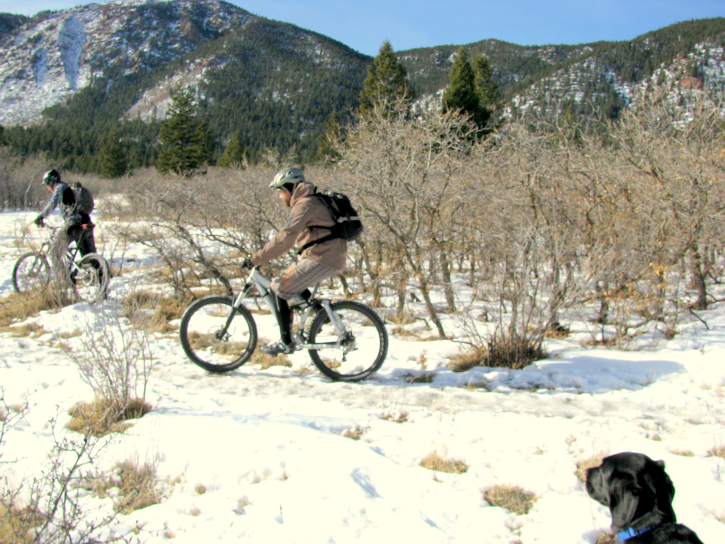Happy New Year ride in Monument-mount-herman-new-years-12-016.jpg