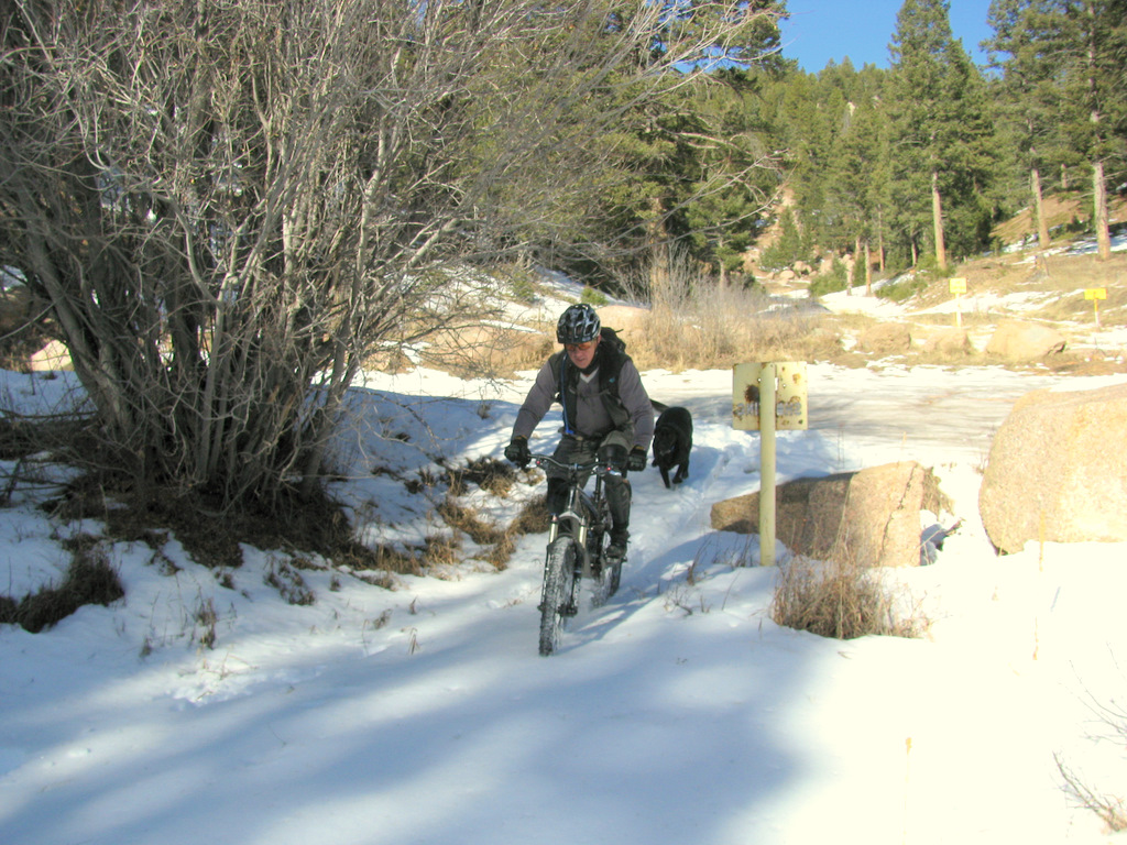 Happy New Year ride in Monument-mount-herman-new-years-12-029.jpg
