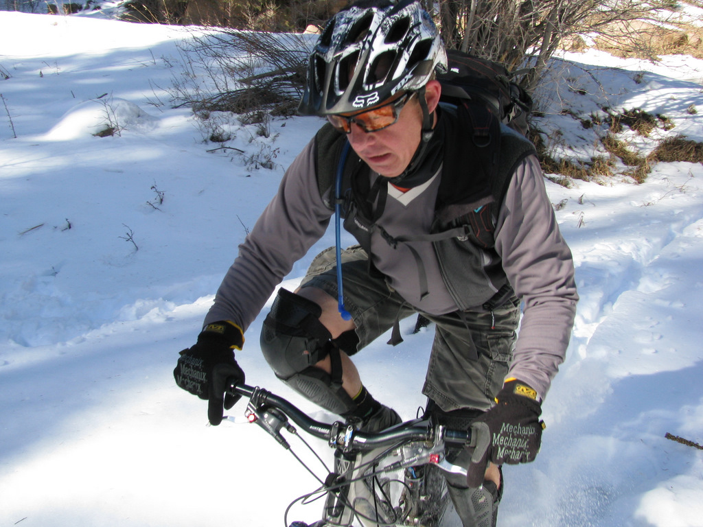 Happy New Year ride in Monument-mount-herman-new-years-12-030.jpg