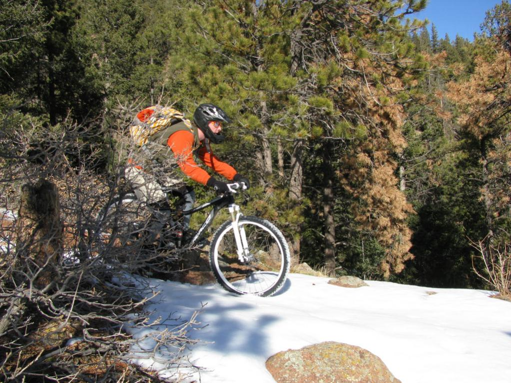 Happy New Year ride in Monument-mount-herman-new-years-12-033.jpg