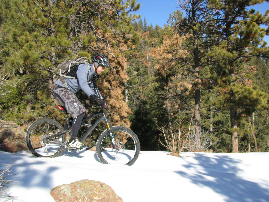 Happy New Year ride in Monument-mount-herman-new-years-12-038.jpg