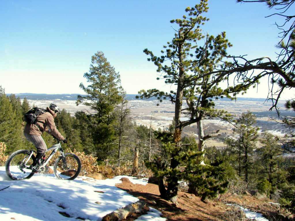 Happy New Year ride in Monument-mount-herman-new-years-12-045.jpg