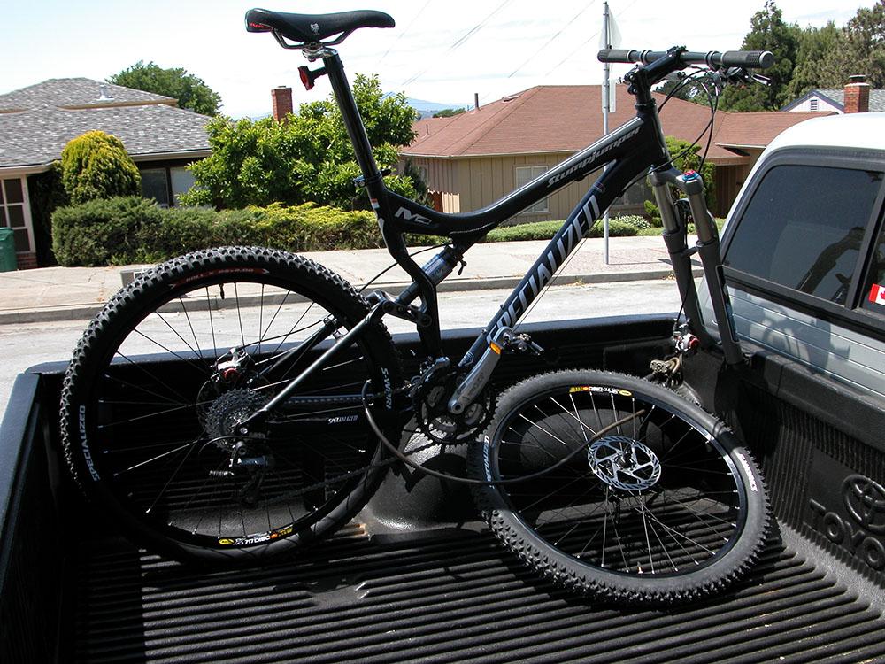 show your DIY truck bed bike racks-mount0081e.jpg