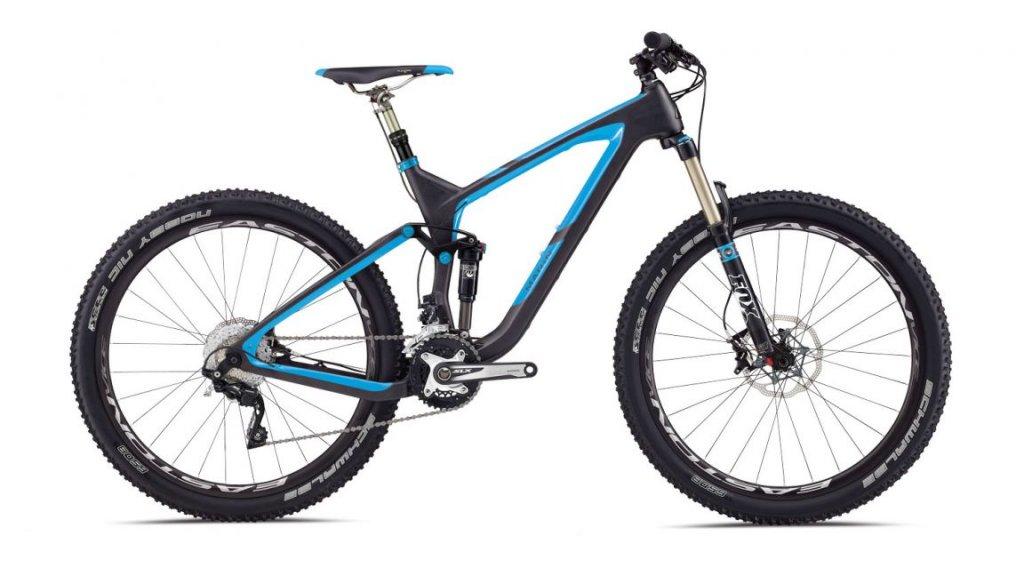 What New Bike To Buy Full Suspension 27 5 Carbon Mtbr Com