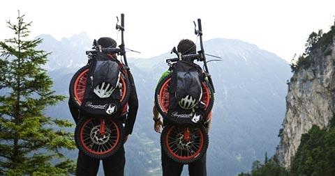 Name:  mountain-bike-bergmonch.jpg Views: 2039 Size:  29.3 KB