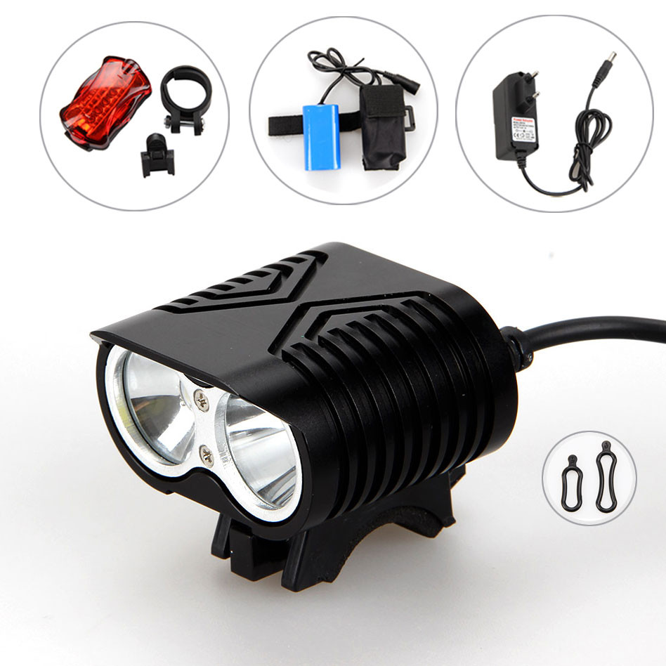 Lost my battery...help please.-mountain-bike-headlight-4000lm-2-x-cree-xm-l-u2-led-cycling-front-bicycle-light-.jpg