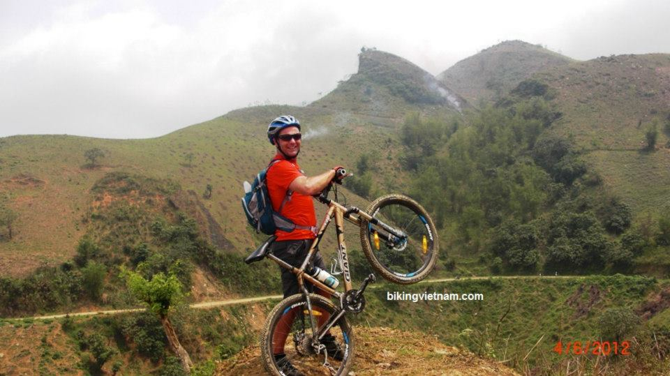 Trails of Vietnam-mountain-bike-holiday-vietnam.jpg