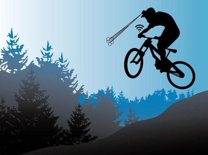 Bike hijackers on trails-mountain-bike-illustration3.jpg