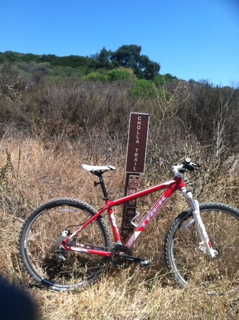 Bike + trail marker pics-mountain-bike.jpg