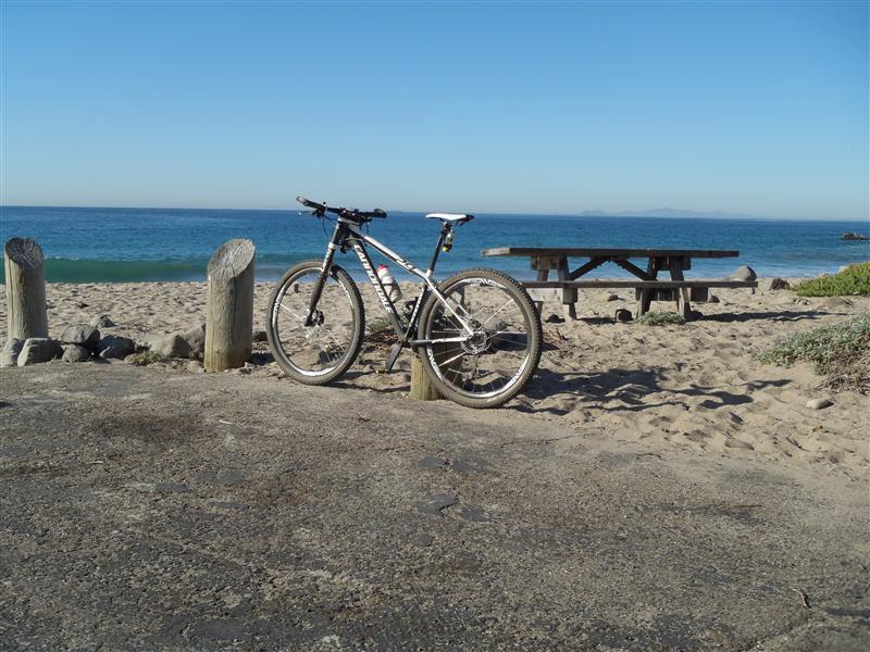 Flash 29er carbon ride quality?-mountain-bike-ride-coast-007-medium-.jpg