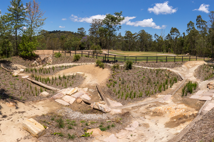 MTB Training Track for Middle School MTB race team-mountain-bike-skills-course-wac-qld-govt-1.jpg