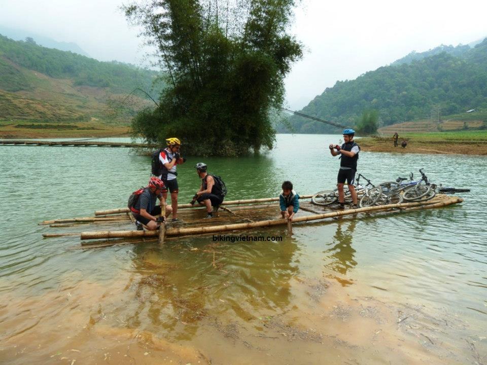 Trails of Vietnam-mountain-bike-tours-vietnam.jpg