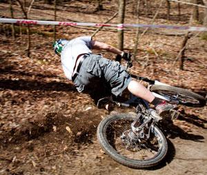 Name:  mountain-bike-wreck.jpg Views: 2027 Size:  36.4 KB
