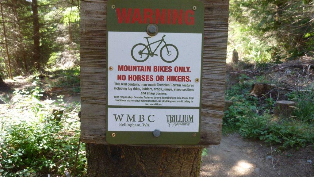 1002925d1437274052-galbraith-mountain-bikers-only.jpg