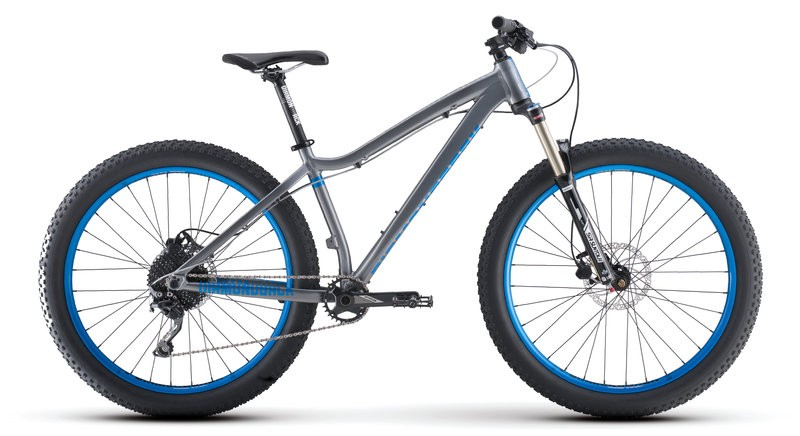 Post your less than 0 mountain bike-mountain-bikes-16-mason-trail-sil-profile.jpg