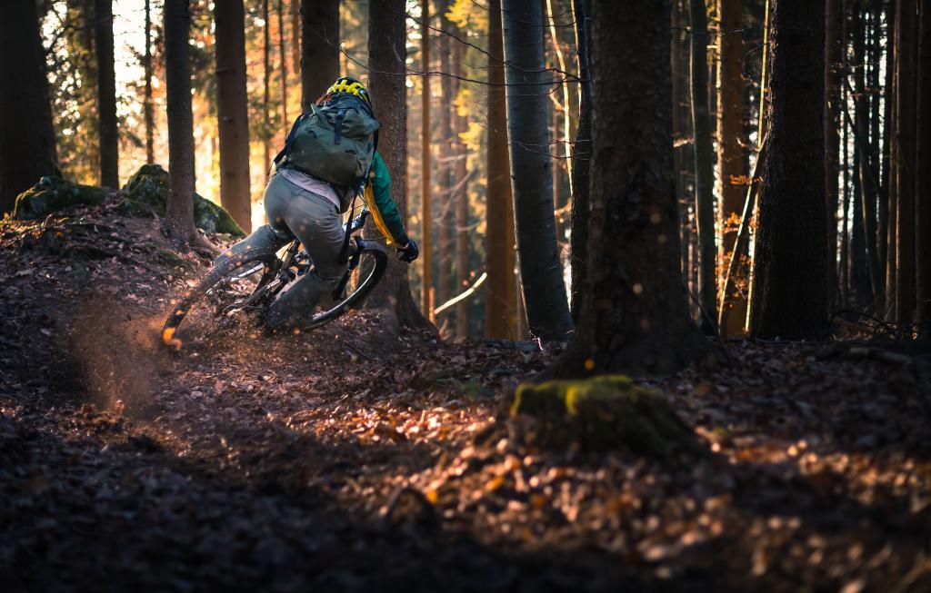 Trip to Slovenia-mountain-biking-bike-park-holiday-vacation-slovenia-europe-13.jpg