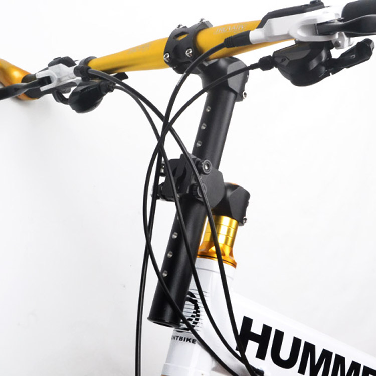 Bicycle Stem Riser Adapter Bicycle Model Ideas