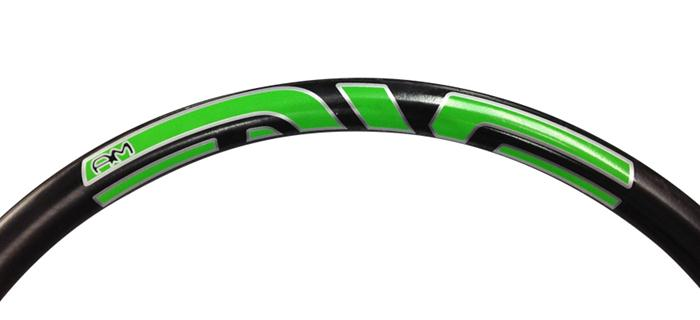 Custom Enve mountain green decals on Ripley...yah or nah?-mountain-green.jpg