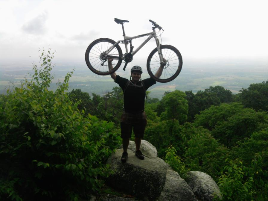 Post your SETTE photos here-mountain-top.jpg