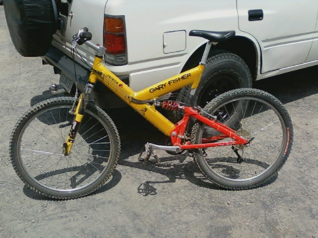 Any other Clydes ride vintage?-mountain_bike_1.jpg
