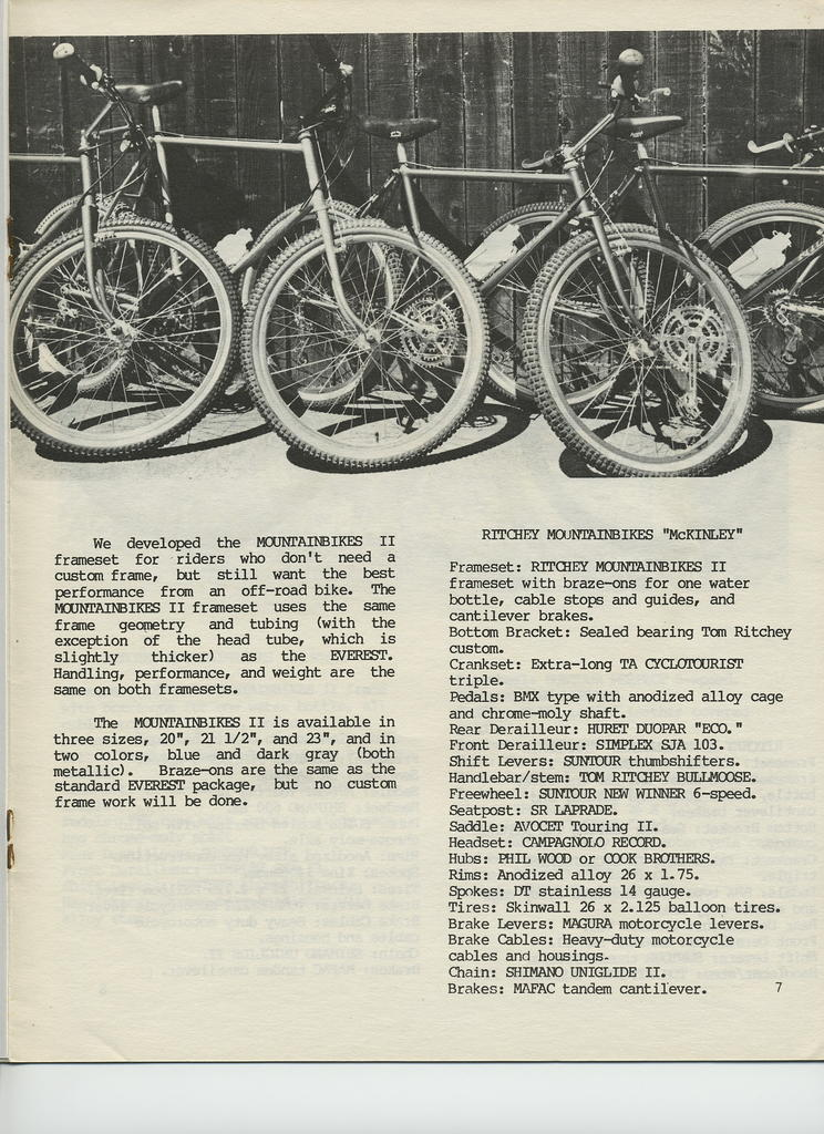 Thread for Wanted Items for Vintage MTB Only-mountainbikes1982_09-mckinley.jpg