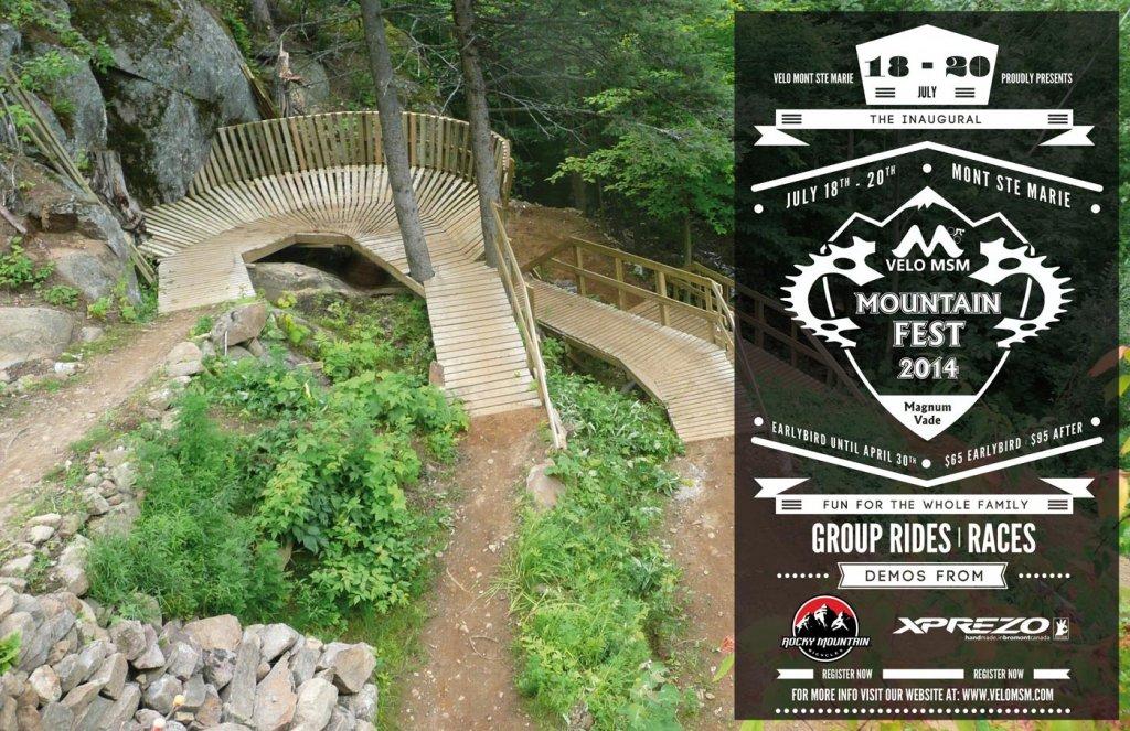 Fantastic Trail Building at Mt. St. Marie (Ottawa area)-mountainfestposter_web1.jpg