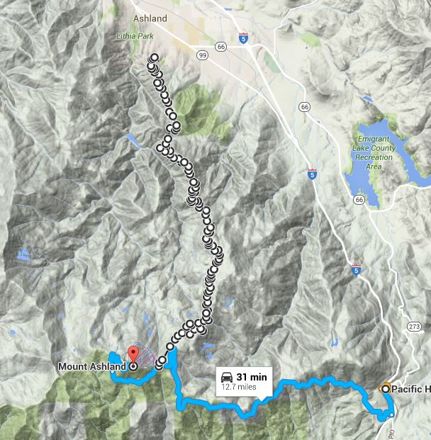 Must ride Trail in Ashland, half day this Friday-mountashland-descending-route.jpg